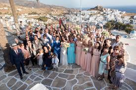 weddings in greece weddings in santorini skopelos halkidiki skiathos ios greece