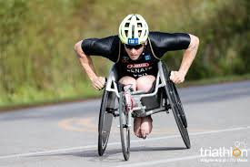 event photo gallery search triathlon org