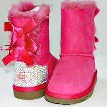 s pink ugg boots sale pin by kayleigh warmath on s h o e s uggs bow