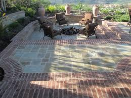 Flagstone Patio Installation Flagstone Paver U0026 Slate Tile Installation U0026 Sealing Contractor San