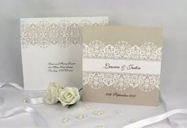 wedding invitations online wedding invitations online 21st bridal world wedding ideas