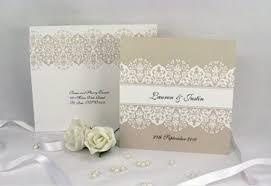 cheap wedding invitations online wedding invitations online 21st bridal world wedding ideas