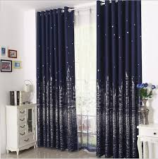 Sheer Navy Curtains Navy Blue Sheer Curtains 100 Images Navy Blue Sheer Window
