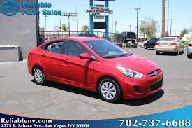 2016 hyundai accent se on 2016 images tractor service and repair