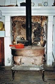 poele à bois pour cuisiner poêle chauffage wikipédia