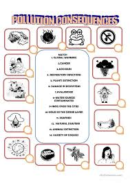 noun worksheets for 3rd tags noun worksheets for 3rd grade