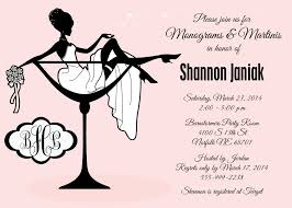 20 cool wedding shower invitations pictures 99 wedding ideas