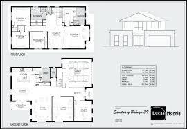 house plans designers house plans designer bedroom floor plan designer house plans