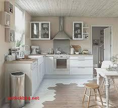 peinture pour faience cuisine peinture pour carrelage de cuisine carrelage salle de bain de