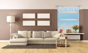 wohnzimmer ecksofa wohnzimmer beige sofa möbelideen