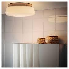 luminaire cuisine ikea rail luminaire ikea top awesome ikea nymne ceiling spotlight with