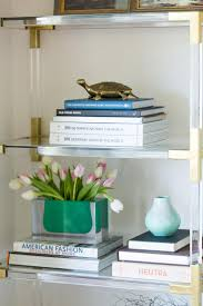 Home Designer Interiors Amazon by 129 Best Bookshelves Images On Pinterest Home Tours Bookshelves