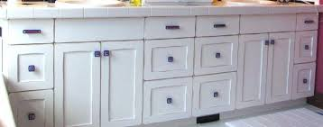 staggering bathroom cabinet knobs and pulls cabinet door knobs