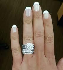 3 carat engagement ring 3 carat solitaire ring 3 carat engagement ring and wedding