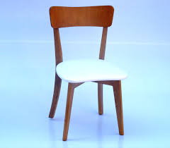 single dining chair dining chairs retro modern chairs layout mid century dining