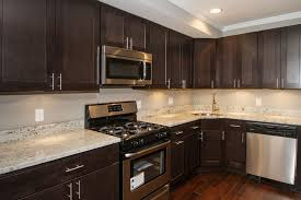 Kitchen Cabinet Cls Three Tips For Choosing Your Kitchen Cabinets Cls Factory Direct