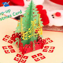 3d pop up greeting card 3d pop up greeting card direct from
