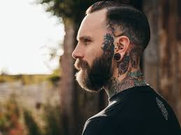35 cool youth haircut new trendy ideas for men