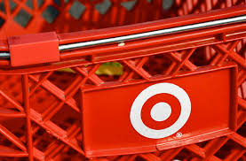 when does the online target black friday shopping start reasons to shop at target again