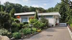 Familienhaus Zu Kaufen Referenzobjekte Dscimmo Immobilien Dieter Schmale E K