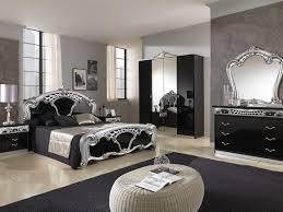 bedroom beautiful bedroom furniture near me solid cherry