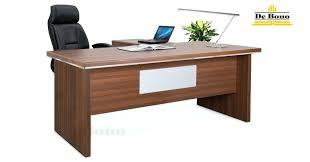 Gumtree Office Desk Office Desk Buy Impressive Buy Office Desk For Small Home