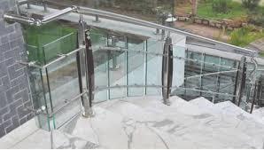 steel plus railing solution steel plus fabrication hardware