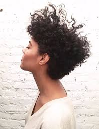curly hair parlours dubai 18 best shags on curly hair images on pinterest braids curly