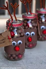 christmas homemade christmas food gifts diy ideas for edible