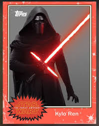 starkiller base star wars the force awakens wallpapers 254 best the force awakens rogue one images on pinterest