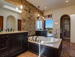 15 Bathroom Pendant Lighting Design - 21 creative master bathroom lighting eyagci com