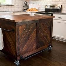 country kitchen island design ideas