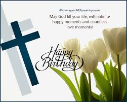 christian birthday cards more christian birthday cards wordings and messages
