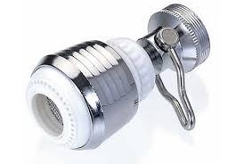 the best kitchen faucet aerators metaefficient - Kitchen Faucet Nozzle