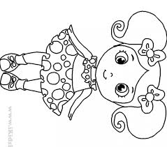 cute colouring pages kids coloring europe travel guides