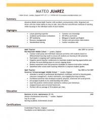 Accounting Resume Objective Examples by Resume Objective Examples For Customer Service Free Resume Templates