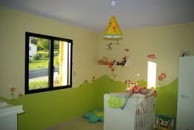 exemple de peinture de chambre beautiful exemple peinture chambre gallery design pour lit bois
