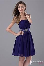 middle school graduation dresses middle school prom dresses search clothes