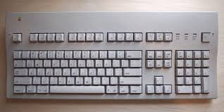 Discount Photo Keyboard How To Turn Apple U0027s Best Keyboard Into A Fully Functional Pc