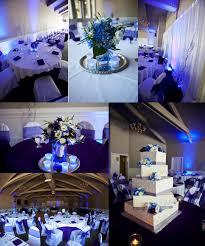 Wedding Decoration Home Decor Blue And Purple Wedding Decoration Ideas Small Kitchen
