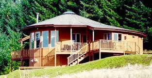 plans u0026 design 2 california round house dba california yurts inc