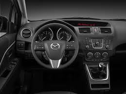 mazda 2011 2011 mazda premacy is now available to order in japan