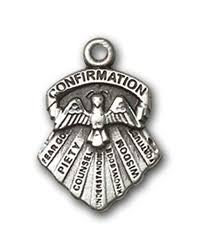 gifts for confirmation catholic confirmation gift ideas for boys and