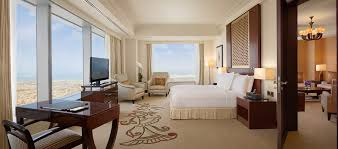 conrad dubai honeymoon dreams honeymoon dreams