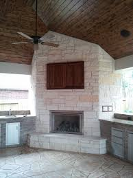 Outdoor Tv Cabinets For Flat Screens by Outdoor Tv Cabinet Enclosure Lockdown Lcd And Plasma Tv Security