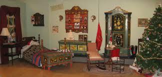 christmas trees nantucket antiques depot