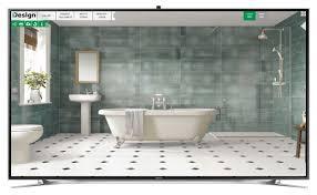 Tile Giant Floor Tiles Visualiza Pro