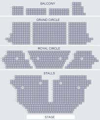 Royal Albert Hall Floor Plan Seating At The Royal Albert Hall