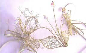 masquerade masks for prom masquerade masks for prom masks welcome to my