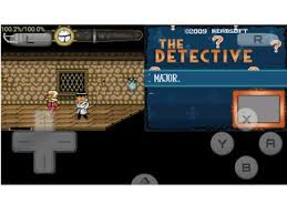 drastic ds emulator free download full version for pc download drastic ds emulator r2 5 0 3a free for android